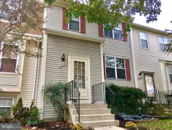 Photo of 12006 Bronzegate PLACE, Unit 114, Silver Spring, MD 20904 (MLS # 1004172719)