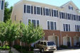 Photo of 7131 Mason Grove COURT, Unit 13, Alexandria, VA 22306 (MLS # 1004172751)