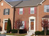 Photo of 11 Smoke House CIRCLE, Middletown, MD 21769 (MLS # 1004172775)