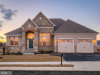 Photo of 17285 Creekside Green PLACE, Round Hill, VA 20141 (MLS # 1004172795)