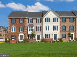 Photo of 4507 Landsdale PARKWAY, Monrovia, MD 21770 (MLS # 1004172823)