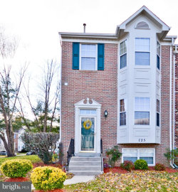 Photo of 725 Faraway COURT, Bowie, MD 20721 (MLS # 1004173217)