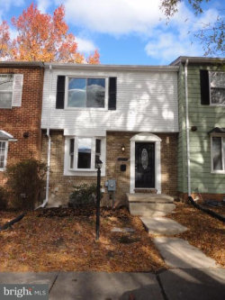 Photo of 1502 Forest Park DRIVE, District Heights, MD 20747 (MLS # 1004174775)