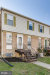 Photo of 559 W Diamond AVENUE, Gaithersburg, MD 20877 (MLS # 1004175255)