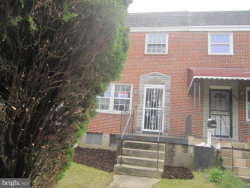 Photo of 4841 Bowland AVENUE, Baltimore, MD 21206 (MLS # 1004175569)