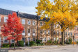 Photo of 604 7th STREET SW, Washington, DC 20024 (MLS # 1004175581)