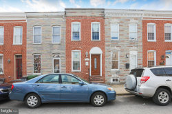 Photo of 1628 Clarkson STREET, Baltimore, MD 21230 (MLS # 1004175765)