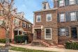 Photo of 1209 Portner ROAD, Alexandria, VA 22314 (MLS # 1004176377)