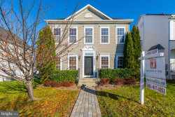 Photo of 14307 Harvest Moon ROAD, Boyds, MD 20841 (MLS # 1004176441)