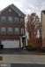 Photo of 9519 Westerdale DRIVE, Upper Marlboro, MD 20774 (MLS # 1004176443)