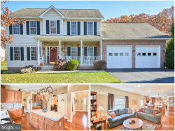 Photo of 19 Mantle COURT, Thurmont, MD 21788 (MLS # 1004176603)