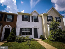 Photo of 9804 Midland WAY, Fredericksburg, VA 22408 (MLS # 1004176621)