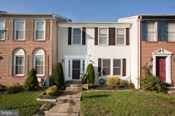 Photo of 2250 Canteen CIRCLE, Odenton, MD 21113 (MLS # 1004180387)