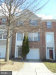 Photo of 7003 Cradlerock Farm COURT, Columbia, MD 21045 (MLS # 1004183315)