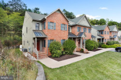 Photo of 14101 Barberry Court, Unit 401, Mercersburg, PA 17236 (MLS # 1004183371)