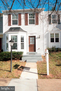 Photo of 14820 Lynhodge COURT, Centreville, VA 20120 (MLS # 1004183375)
