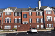 Photo of 668 Gateway DRIVE SE, Unit 409, Leesburg, VA 20175 (MLS # 1004183667)
