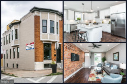 Photo of 201 Ellwood AVENUE S, Baltimore, MD 21224 (MLS # 1004184341)