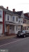 Photo of 134 Locust STREET N, Hagerstown, MD 21740 (MLS # 1004184457)