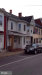 Photo of 132 Locust STREET N, Hagerstown, MD 21740 (MLS # 1004184495)