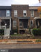 Photo of 125 18th STREET SE, Washington, DC 20003 (MLS # 1004192913)