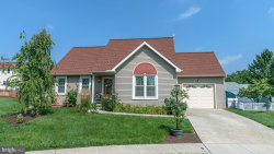 Photo of 219 N Yund AVENUE, New Holland, PA 17557 (MLS # 1004195626)