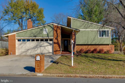 Photo of 106 Victoria PLACE, Sterling, VA 20164 (MLS # 1004196773)