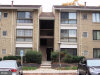 Photo of 8868 Spiral Cut, Unit FG-48, Columbia, MD 21045 (MLS # 1004196847)