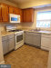 Photo of 12004 Tarragon ROAD, Unit D, Reisterstown, MD 21136 (MLS # 1004202487)