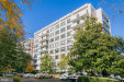 Photo of 4501 Arlington BOULEVARD, Unit 522, Arlington, VA 22203 (MLS # 1004209435)