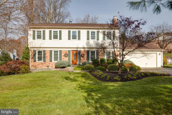 Photo of 10813 Middleboro DRIVE, Damascus, MD 20872 (MLS # 1004209983)