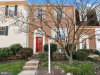 Photo of 2703 Woodwalk COURT, Alexandria, VA 22306 (MLS # 1004210413)