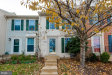 Photo of 8318 Water Lily WAY, Laurel, MD 20724 (MLS # 1004210477)