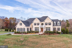 Photo of 1679 Hunting Crest WAY, Vienna, VA 22182 (MLS # 1004210491)