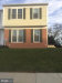 Photo of 3394 Fordington PLACE, Waldorf, MD 20603 (MLS # 1004210653)
