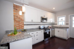 Photo of 616 Newkirk STREET, Baltimore, MD 21224 (MLS # 1004210671)