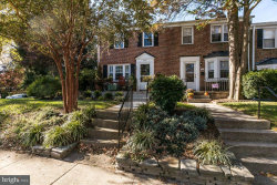 Photo of 273 Stanmore ROAD, Baltimore, MD 21212 (MLS # 1004211139)