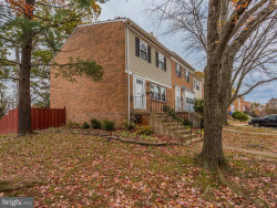 Photo of 2816 Hyson LANE, Falls Church, VA 22043 (MLS # 1004211379)