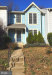 Photo of 29 Teal COURT, La Plata, MD 20646 (MLS # 1004213043)