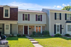 Photo of 12839 Kitchen House WAY, Germantown, MD 20874 (MLS # 1004225217)