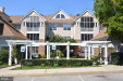 Photo of 204 Chaucer LANE, Unit O, Bel Air, MD 21014 (MLS # 1004225305)