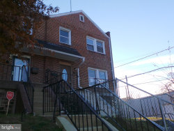 Photo of 29 Bernice AVENUE S, Baltimore, MD 21229 (MLS # 1004225367)