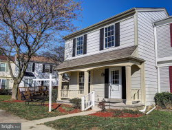 Photo of 14931 Ladymeade CIRCLE, Silver Spring, MD 20906 (MLS # 1004225415)
