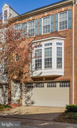 Photo of 606 Seaton Square DRIVE, Silver Spring, MD 20901 (MLS # 1004225439)