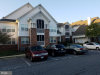 Photo of 6520 Lake Park DRIVE, Unit 102, Greenbelt, MD 20770 (MLS # 1004226353)