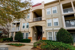 Photo of 18701 Sparkling Water DRIVE, Unit 13K, Germantown, MD 20874 (MLS # 1004226399)