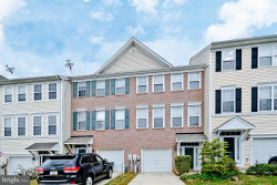 Photo of 2523 Running Wolf TRAIL, Odenton, MD 21113 (MLS # 1004226797)
