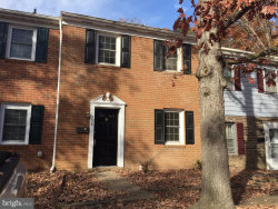 Photo of 738 Olde Greenwich CIRCLE, Fredericksburg, VA 22408 (MLS # 1004226809)
