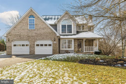 Photo of 910 Lantern Hill COURT, Mount Airy, MD 21771 (MLS # 1004227103)