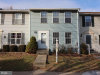 Photo of 1469 Mobley COURT, Frederick, MD 21704 (MLS # 1004227505)